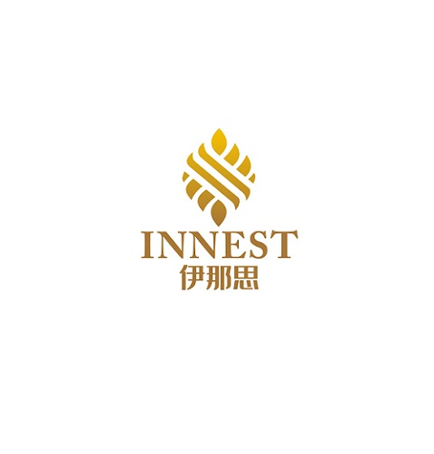 SUZHOU INNEST IMP.&EXP.TRADING CO.,LTD