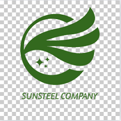 Foshan Sunsteel Co. , Ltd
