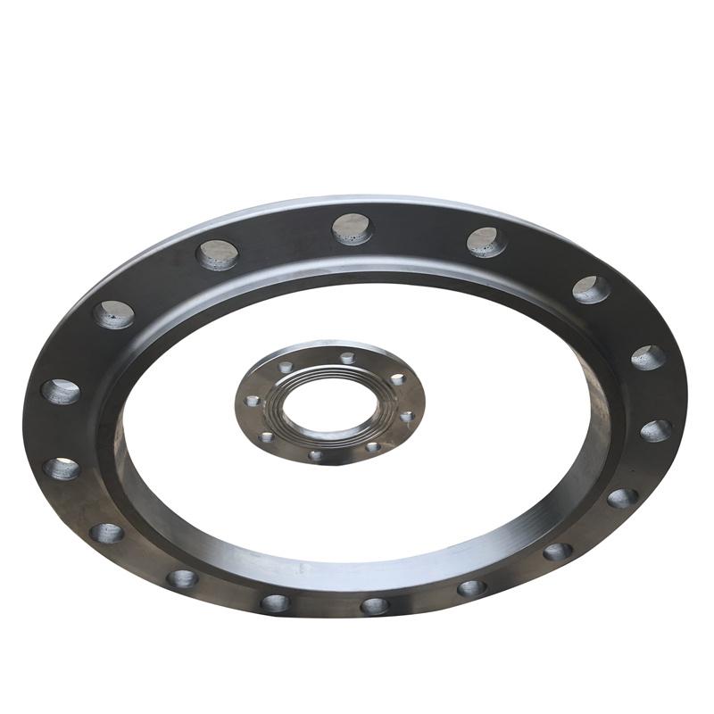 Brida de acero al carbono 3_.jpg