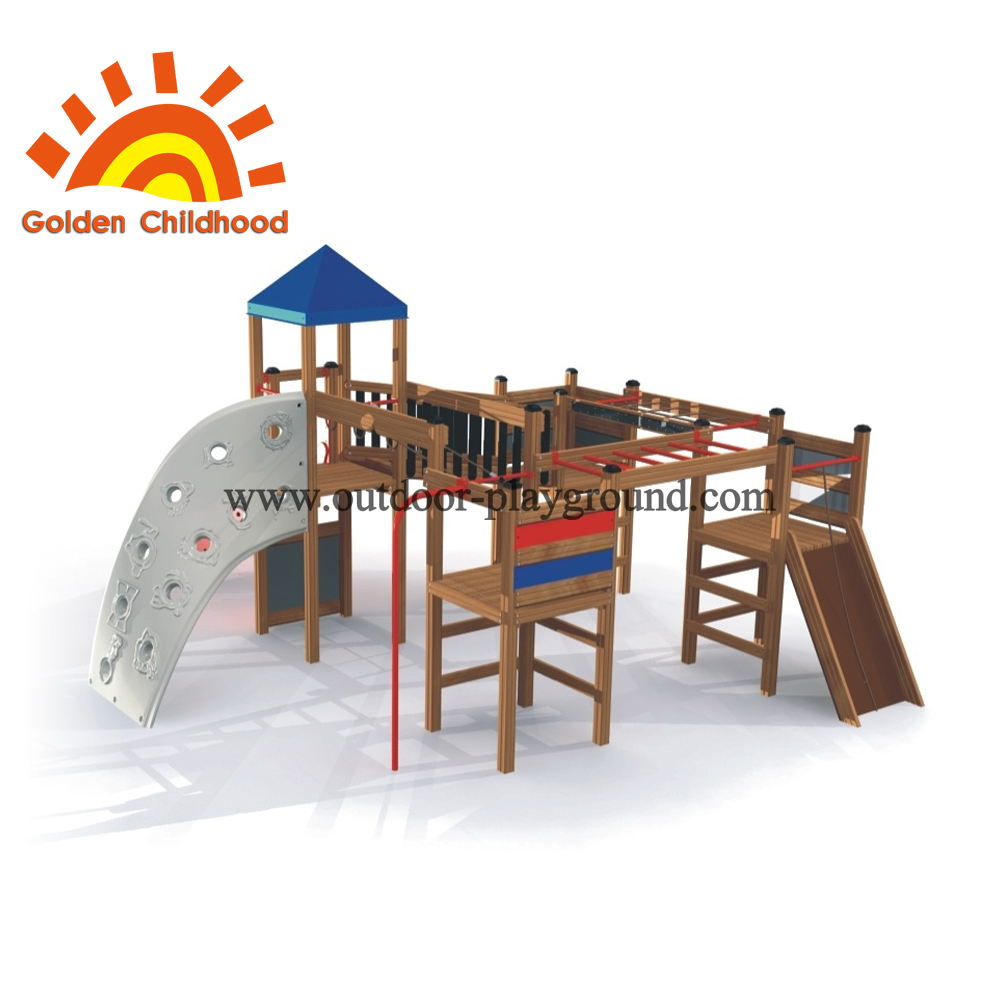 outdoor playground names insurance surface options