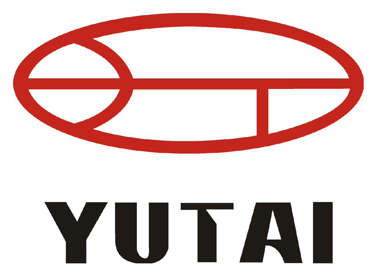 YUTAI(GROUP) COMPANY LIMITED