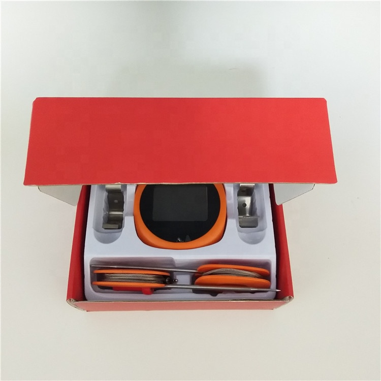 Color box with plastic tray.jpg