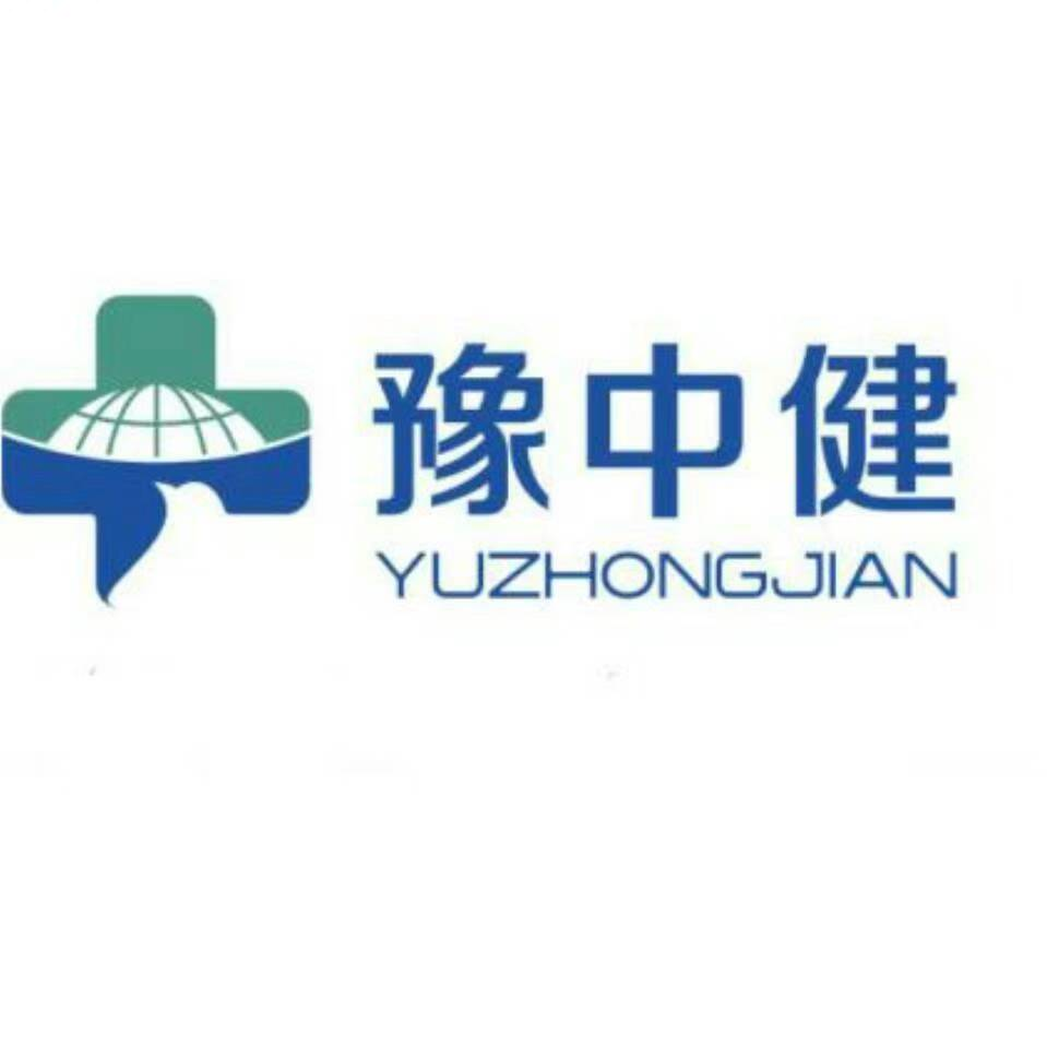 Henan Zhongjian Medical Equipment Co., Ltd.