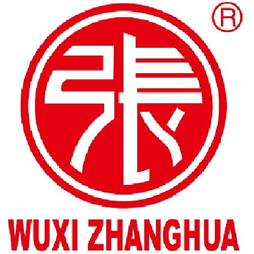 WUXI ZHANGHUA PHARMACEUTICAL EQUIPMENT CO., LTD.