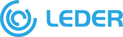 JIANGMEN LEDERLIGHT LIGHTING Co.,LTD