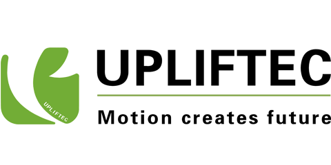 Suzhou Uplift Intelligent Technology Co., Ltd