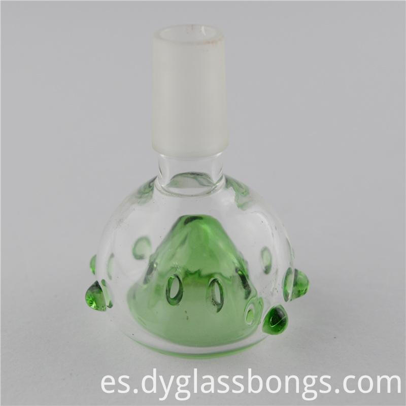 Bowls for Bongs Water Pipes
