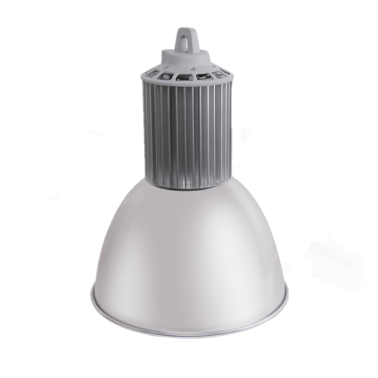 Factory directly 400w led replacement HPS street light 200w outdoor high pressure sodium lamp