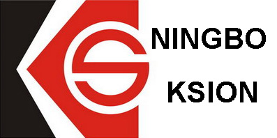 NINGBO KSION MACHINERY CO.,LTD