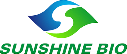 Nanjing Sunshine Biotech Co., Ltd