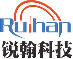 Suzhou Ruihan Automation Technology Co. LTD