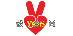 YONGKANG YISHANG INDUSTRY&TRADE CO.,LTD.