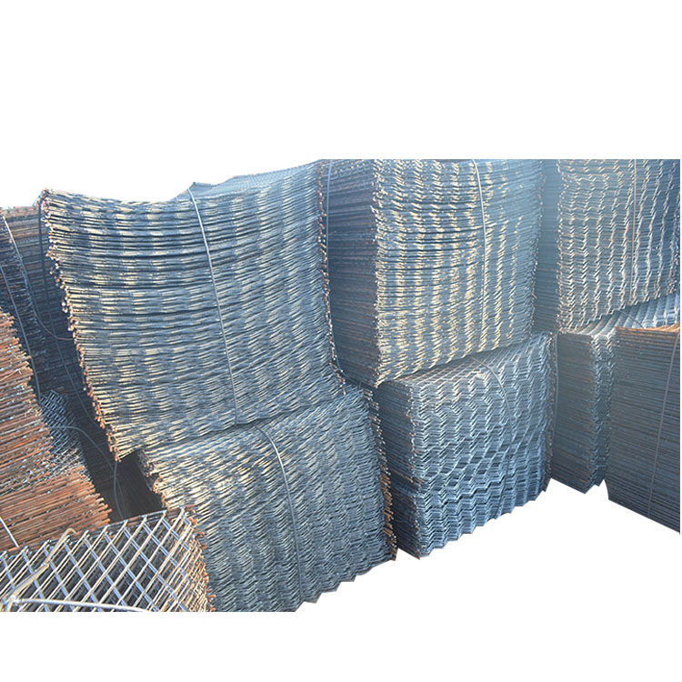 high quality classic design metal dense wire mesh