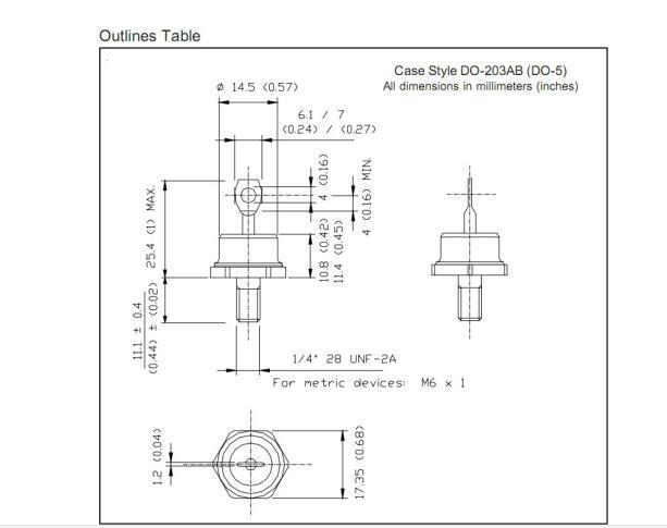 YZPST-40HF(R)120 outlines.jpg