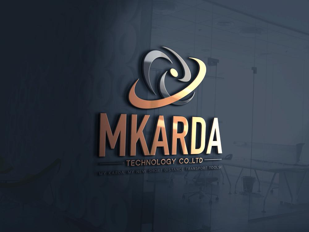 MKARDA OFFICE