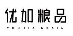 XuChang Youjia Food Product Development Co., LTD