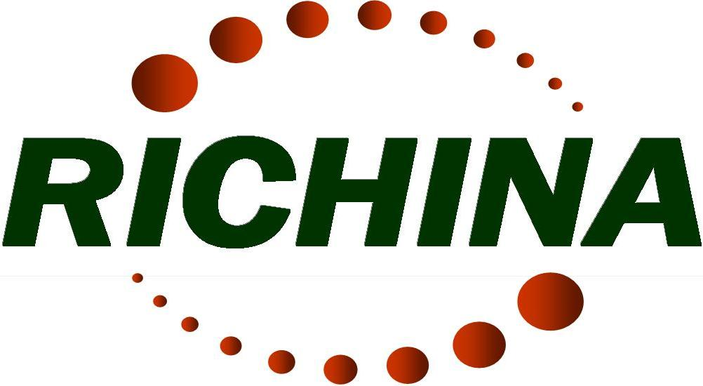 Richina Ltd.
