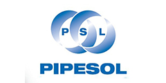 SHANDONG PIPESOL FLOW EQUIPMENT CO.,LTD