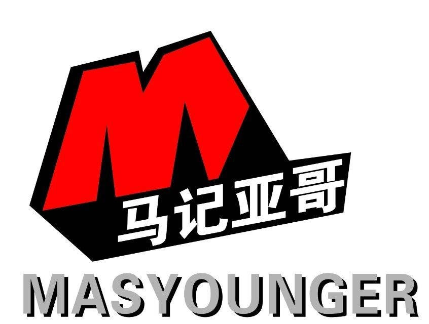 Masyounger Office Furniture