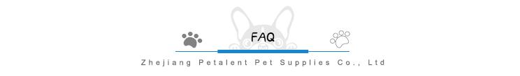 Поводок безопасности для домашних животных ведет нейлоновый жилет ремня безопасности автомобиля для собаки