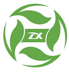 Ji'An ZhongXiang Natural Plants Co.,Ltd.