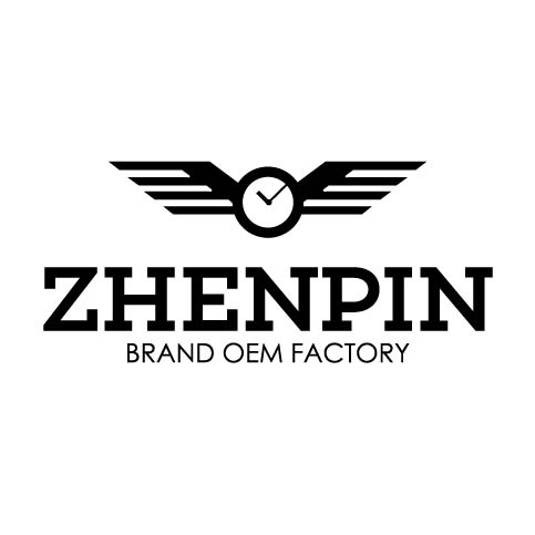 Dongguan Zhenpin Watch CO., LTD.