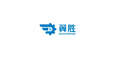 Foshan Evictory Diesel Spare Parts Co., Ltd.