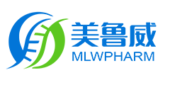 Jinan Meiluwei Biotechnology Co.,Ltd.