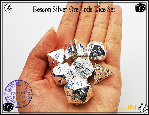 Lode Dice Set-22.jpg