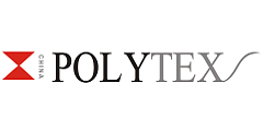 Polytex Co.,Ltd. Zhejiang