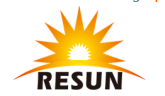 Resun Solar Energy Co., Ltd.