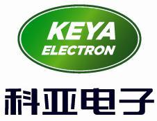 Jinan Keya Electron Science And Technology Co., Ltd.