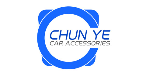 Ninghai Chunye Car Accessories Co.,ltd.
