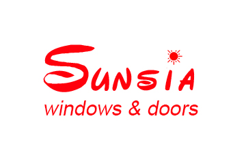 Sunsia Windows&Doors Co.,Ltd.