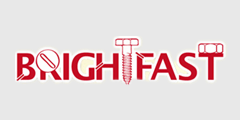 Ningbo Brightfast Machinery Industry Trade Co.,Ltd