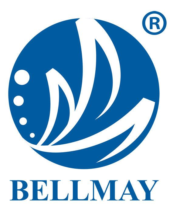 BELLMAY TOY CO., LTD.