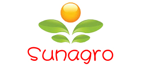 Jining Sunagro Trade Co., Ltd.