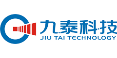 ZHENGZHOU JIUTAI TECHNOLOGY CO.,LTD