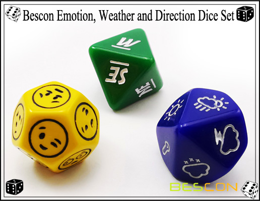 Weather Dice Set-1.jpg
