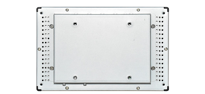 open lcd monitor