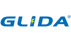 Shenzhen Glida Electronics Co., Ltd.