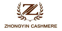 NingXia ZhongYin Cashmere Co., Ltd.