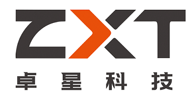 Jinan Zhuoxing Intelligent Technology Co., Ltd.