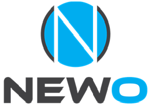 SHENZHEN SMARTNEWO TECHNOLOGY CO,. LTD
