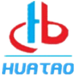 HUATAO GROUP LTD