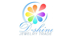 YIWU DSHINE JEWELRY CO.,LTD