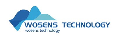WOSENS TECHNOLOGY Co., LTD