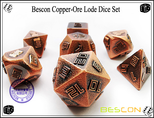 Lode Dice Set-2.jpg