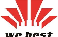 Suzhou WeBest Electronics Technology Co.Ltd