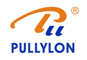 Shandong Pulilong Pressure Vessel Co.,Ltd